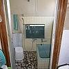 浴室 着工前の画像